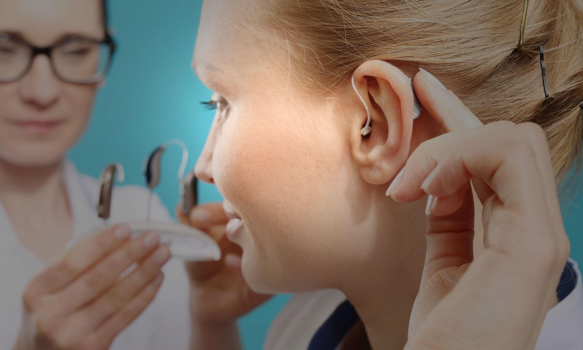 Especialistes en rehabilitació acústica d'Andorra